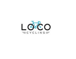 Loco_Cycling_Logo_final